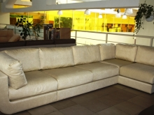 """мягкий, стильный удобный диван \""""Борн\"""""""