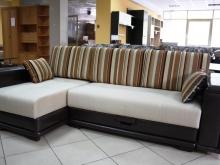 Мягкая мебель в ассортименте