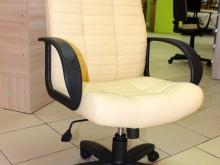 офисная мебель в Кургане