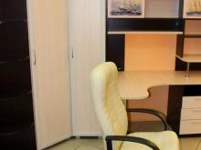 разная мебель : от детских до офисной