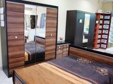 Мебель для спальни, матрасы, подушки, одеяла в Заозерном в Кургане