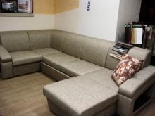 Мягкая мебель: всё от модульного дивана до детской софы