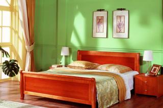 Мебель для спален в Кургане
