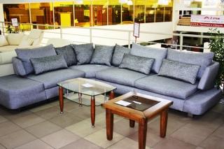 Где приобретать мебель