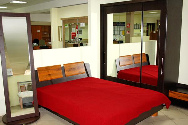 Мебель для спален в Кургане. Купить