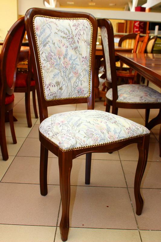 красивые стулья