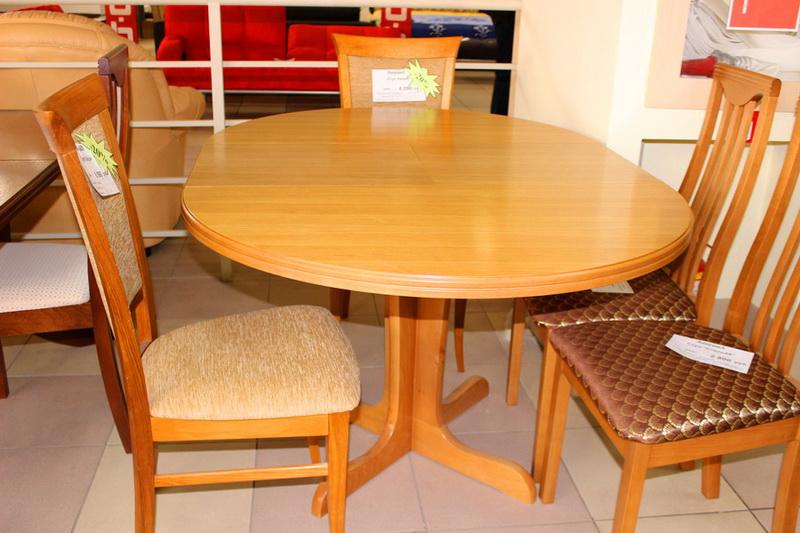 курганский мебельный рынок