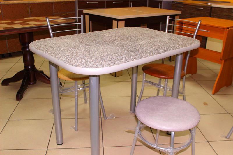 кухонный стол столешницы