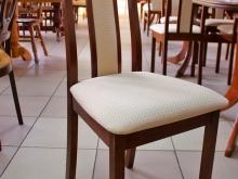 купить обеденные стулья в кургане