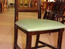 красивый недорогой стул