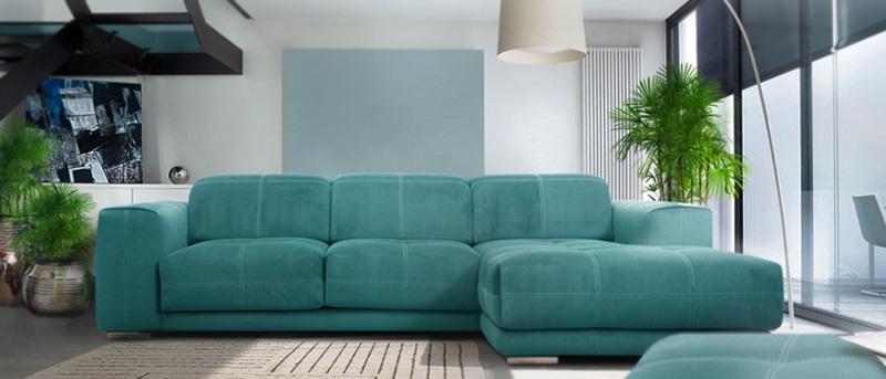 Купить диван в Кургане